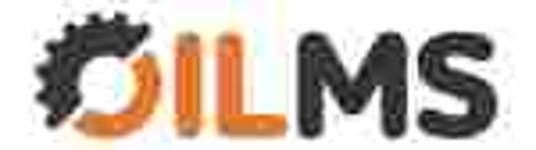 OilMS_logo