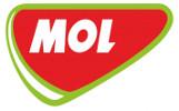 mol100